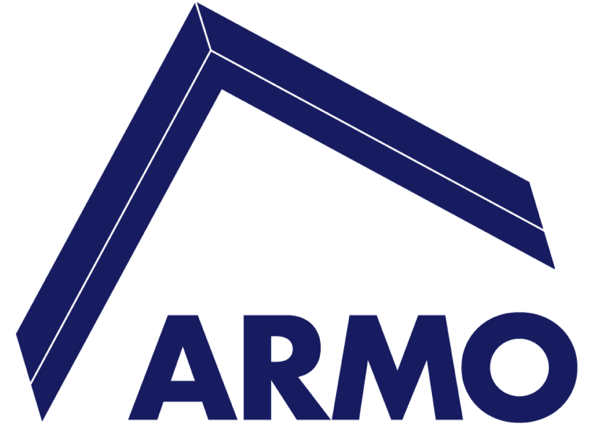 ARMO The Art of Frame